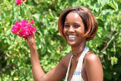 Fotoalbum von Malindi.info - LMagiro Farm und Lake Chem Chem 2009[ Foto 57 von 61 ]
