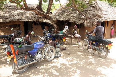 Fotoalbum von Malindi.info - LMagiro Farm und Lake Chem Chem 2009[ Foto 59 von 61 ]