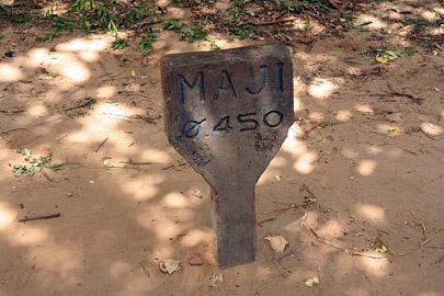 Fotoalbum von Malindi.info - LMagiro Farm und Lake Chem Chem 2009[ Foto 61 von 61 ]