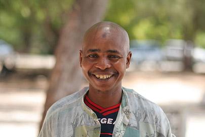 Fotoalbum von Malindi.info - Malindi Marine Park im September 2010[ Foto 6 von 43 ]