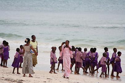 Fotoalbum von Malindi.info - Malindi Marine Park im September 2010[ Foto 14 von 43 ]