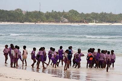 Fotoalbum von Malindi.info - Malindi Marine Park im September 2010[ Foto 15 von 43 ]