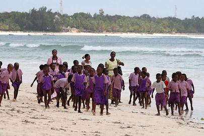 Fotoalbum von Malindi.info - Malindi Marine Park im September 2010[ Foto 16 von 43 ]