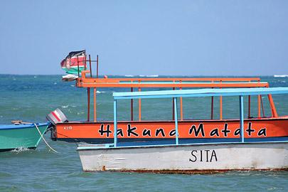 Fotoalbum von Malindi.info - Malindi Marine Park im September 2010[ Foto 25 von 43 ]