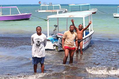 Fotoalbum von Malindi.info - Malindi Marine Park im September 2010[ Foto 28 von 43 ]