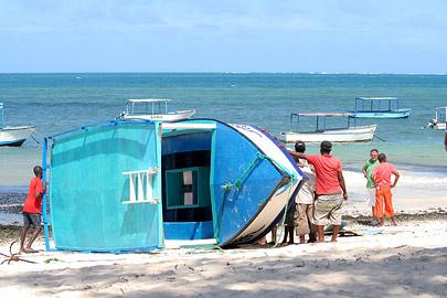 Fotoalbum von Malindi.info - Malindi Marine Park im September 2010[ Foto 31 von 43 ]