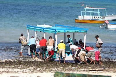 Fotoalbum von Malindi.info - Malindi Marine Park im September 2010[ Foto 36 von 43 ]