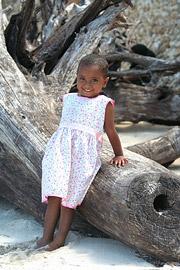 Fotoalbum von Malindi.info - Malindi Marine Park im September 2010[ Foto 42 von 43 ]