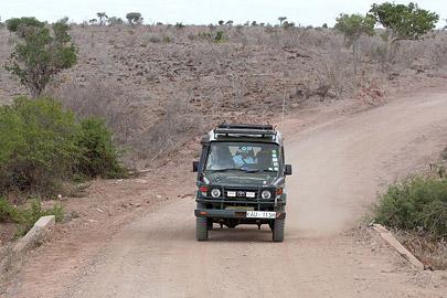 Fotoalbum von Malindi.info - Safari Tsavo East/West 2010[ Foto 17 von 145 ]