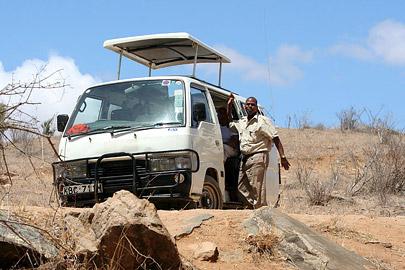 Fotoalbum von Malindi.info - Safari Tsavo East/West 2010[ Foto 24 von 145 ]