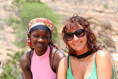 Fotoalbum von Malindi.info - Safari Tsavo East/West 2010[ Foto 27 von 145 ]