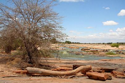 Fotoalbum von Malindi.info - Safari Tsavo East/West 2010[ Foto 30 von 145 ]