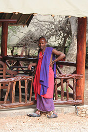 Fotoalbum von Malindi.info - Safari Tsavo East/West 2010[ Foto 38 von 145 ]