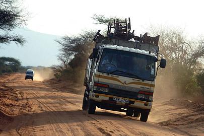 Fotoalbum von Malindi.info - Safari Tsavo East/West 2010[ Foto 57 von 145 ]