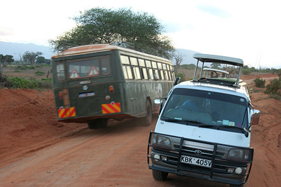 Fotoalbum von Malindi.info - Safari Tsavo East/West 2010[ Foto 59 von 145 ]