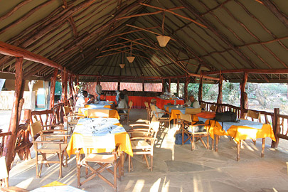 Fotoalbum von Malindi.info - Safari Tsavo East/West 2010[ Foto 61 von 145 ]