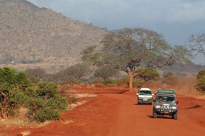 Fotoalbum von Malindi.info - Safari Tsavo East/West 2010[ Foto 65 von 145 ]