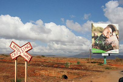 Fotoalbum von Malindi.info - Safari Tsavo East/West 2010[ Foto 70 von 145 ]