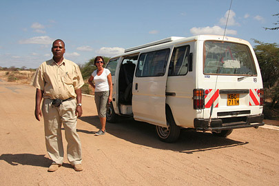 Fotoalbum von Malindi.info - Safari Tsavo East/West 2010[ Foto 74 von 145 ]
