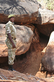 Fotoalbum von Malindi.info - Safari Tsavo East/West 2010[ Foto 87 von 145 ]