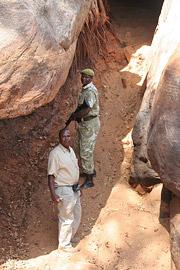 Fotoalbum von Malindi.info - Safari Tsavo East/West 2010[ Foto 88 von 145 ]