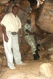 Fotoalbum von Malindi.info - Safari Tsavo East/West 2010[ Foto 89 von 145 ]