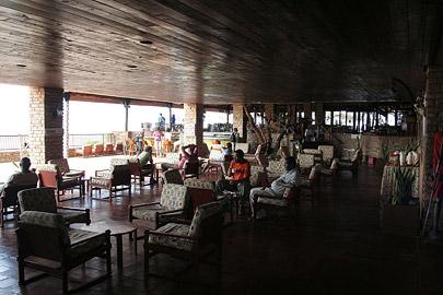 Fotoalbum von Malindi.info - Safari Tsavo East/West 2010[ Foto 103 von 145 ]