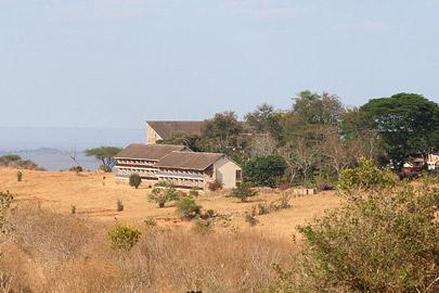 Fotoalbum von Malindi.info - Safari Tsavo East/West 2010[ Foto 109 von 145 ]