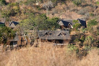 Fotoalbum von Malindi.info - Safari Tsavo East/West 2010[ Foto 124 von 145 ]