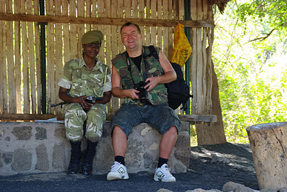 Fotoalbum von Malindi.info - Safari Tsavo East/West 2010[ Foto 132 von 145 ]