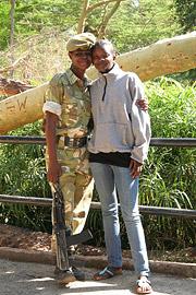 Fotoalbum von Malindi.info - Safari Tsavo East/West 2010[ Foto 134 von 145 ]