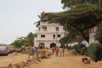 Fotoalbum von Malindi.info - Weihnachten 2010 in Lamu[ Foto 5 von 80 ]