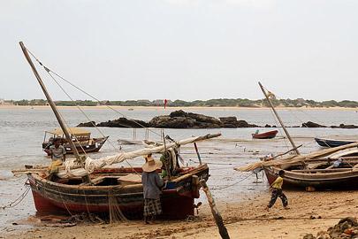 Fotoalbum von Malindi.info - Weihnachten 2010 in Lamu[ Foto 8 von 80 ]