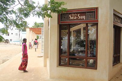 Fotoalbum von Malindi.info - Weihnachten 2010 in Lamu[ Foto 9 von 80 ]