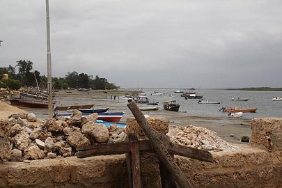 Fotoalbum von Malindi.info - Weihnachten 2010 in Lamu[ Foto 10 von 80 ]