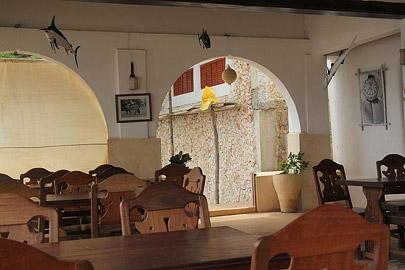 Fotoalbum von Malindi.info - Weihnachten 2010 in Lamu[ Foto 11 von 80 ]