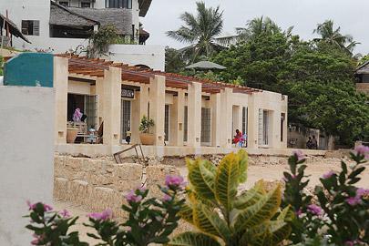 Fotoalbum von Malindi.info - Weihnachten 2010 in Lamu[ Foto 12 von 80 ]
