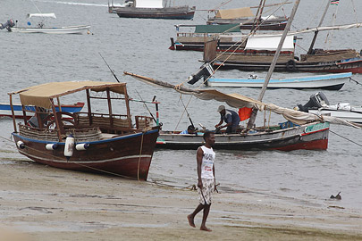 Fotoalbum von Malindi.info - Weihnachten 2010 in Lamu[ Foto 13 von 80 ]
