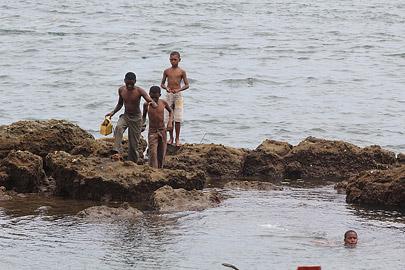 Fotoalbum von Malindi.info - Weihnachten 2010 in Lamu[ Foto 16 von 80 ]