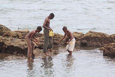 Fotoalbum von Malindi.info - Weihnachten 2010 in Lamu[ Foto 17 von 80 ]