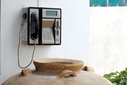 Fotoalbum von Malindi.info - Weihnachten 2010 in Lamu[ Foto 18 von 80 ]