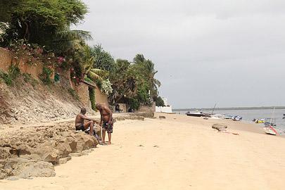 Fotoalbum von Malindi.info - Weihnachten 2010 in Lamu[ Foto 19 von 80 ]