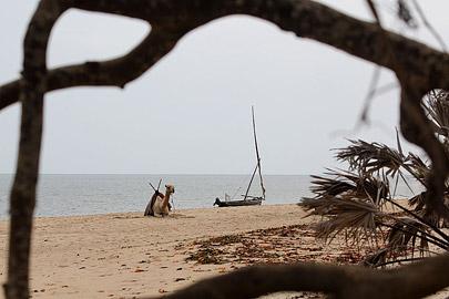 Fotoalbum von Malindi.info - Weihnachten 2010 in Lamu[ Foto 20 von 80 ]