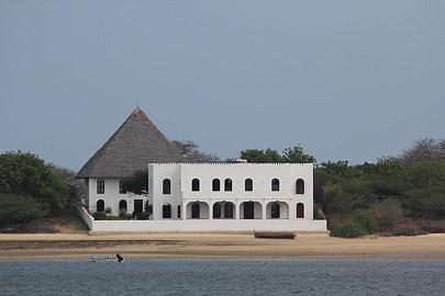 Fotoalbum von Malindi.info - Weihnachten 2010 in Lamu[ Foto 21 von 80 ]