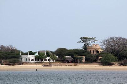 Fotoalbum von Malindi.info - Weihnachten 2010 in Lamu[ Foto 22 von 80 ]