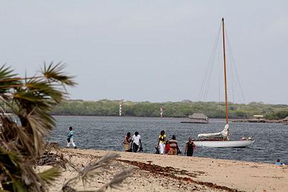 Fotoalbum von Malindi.info - Weihnachten 2010 in Lamu[ Foto 27 von 80 ]