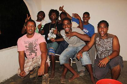 Fotoalbum von Malindi.info - Weihnachten 2010 in Lamu[ Foto 28 von 80 ]