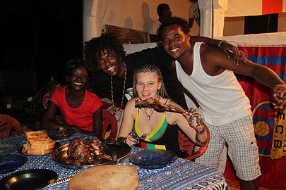 Fotoalbum von Malindi.info - Weihnachten 2010 in Lamu[ Foto 29 von 80 ]