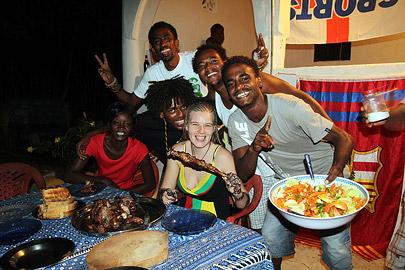 Fotoalbum von Malindi.info - Weihnachten 2010 in Lamu[ Foto 30 von 80 ]