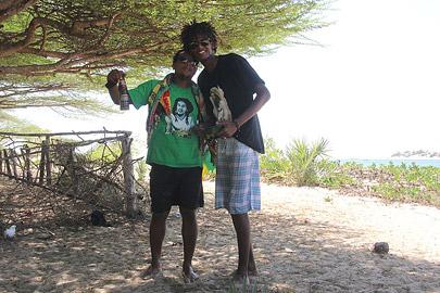 Fotoalbum von Malindi.info - Weihnachten 2010 in Lamu[ Foto 31 von 80 ]